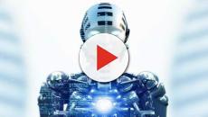 Según la Filosofía, algunas máquinas son humanas