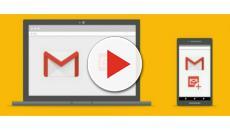 Gmail : Une nouvelle interface pour bientôt