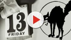 Venerdì 13, i perché della paura dietro questa data
