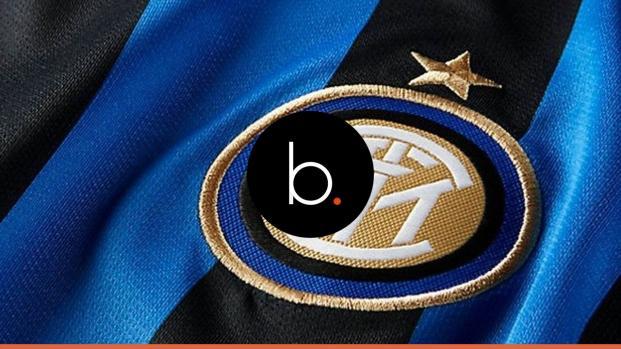 Inter, out Brozovic e Vecino contro  l'Atalanta