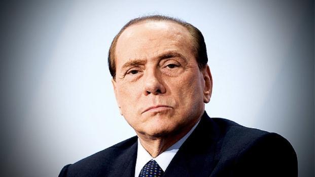 Siria, Berlusconi a Salvini 'Meglio tacere'