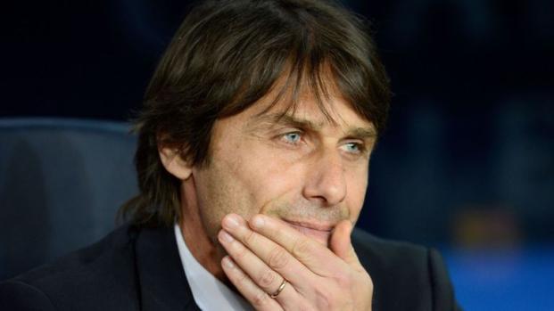 Chelsea et le Real Madrid sur un gros coup pour le mercato !