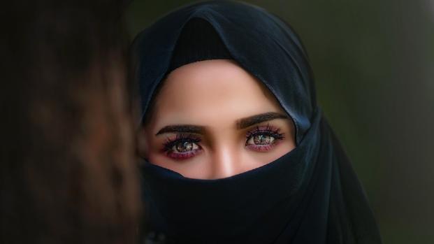 Mio marito era un foreign fighter, la testimonianza shock di una donna americana