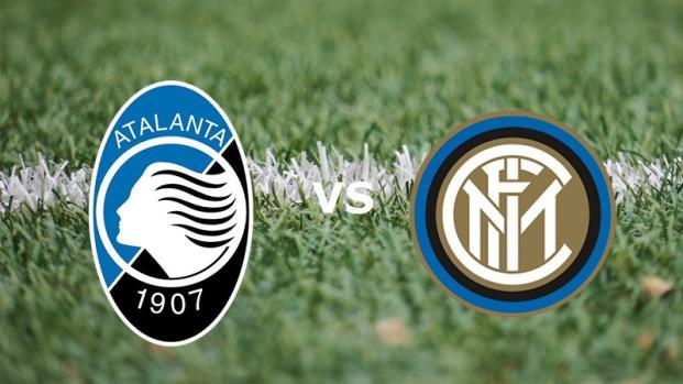 Atalanta Inter diretta streaming e tv: ecco dove vederla