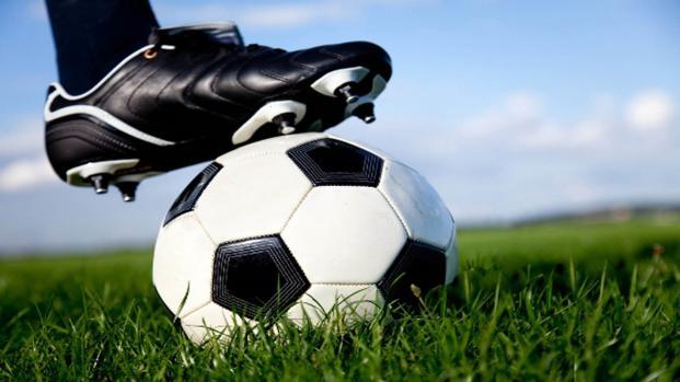 Cruzeiro x Grêmio: transmissão da partida ao vivo na TV e internet