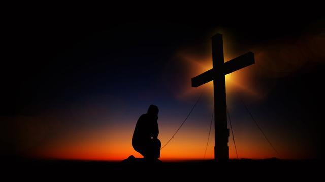 Pastor deixa fiel tetraplégica durante culto