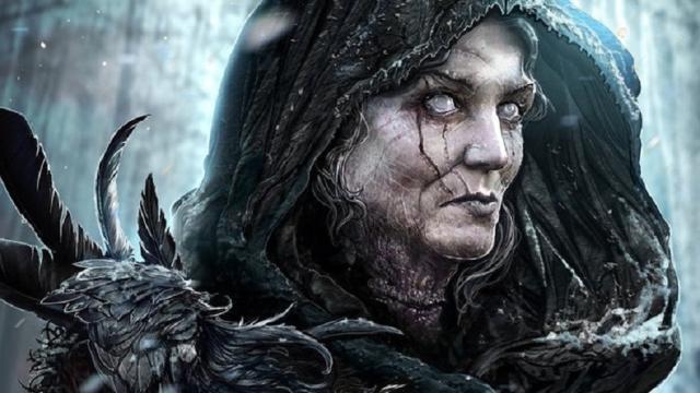 Creador de Game Of Thrones revela que sucederá con Lady Stoneheart