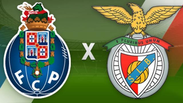 Gran choque el domingo 15 entre los equipos de los mexicanos en Portugal