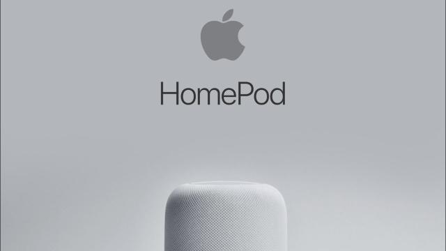 7 cosas que puedes hacer con el Homepod de Apple: aparte de escuchar música
