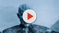 Are the Night King and the Great Other one and the same?