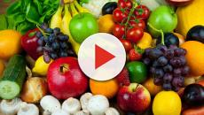 Video:3 maneras para hacer que comer sano sea una tarea fácil