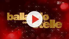 Video: Ballando con le stelle: Gabriel Garko punzecchiato da Selvaggia Lucarelli