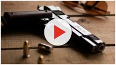 Policial Militar do Amapá mata ladrão