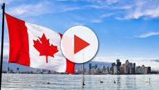 Vagas para brasileiros no Canadá