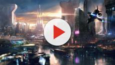 La ciencia ficción como inspiración para el trabajo