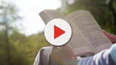Os grandes benefícios da leitura