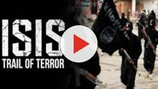 Terrorismo, 34enne marocchino espulso nelle Marche