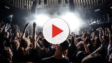 Festival Cruïlla: La diversidad musical marca esta edición