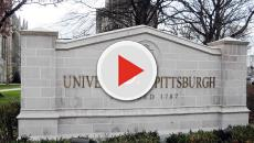 University of Pittsburgh: Bigelow Bash 2018 review