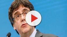 Puigdemont intentará que no se hagan elecciones en Cataluña