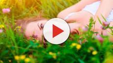 VIDEO: El maquillaje verde…lo mejor para tu piel