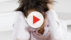El Trastorno de la ansiedad, síntomas y tratamiento