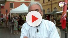 Governo, Turigliatto: 'La sinistra deve ritrovare unità sociale'
