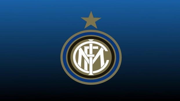 Serie A, Atalanta-Inter 0-0: le pagelle, ecco i migliori dell'Inter