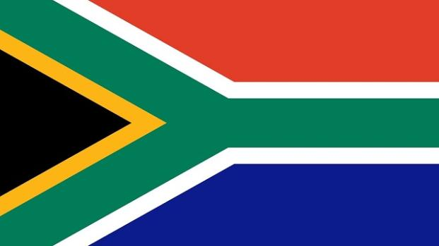 Slate Afrique pubica que Winnie Mandela lideraba un grupo paramilitar