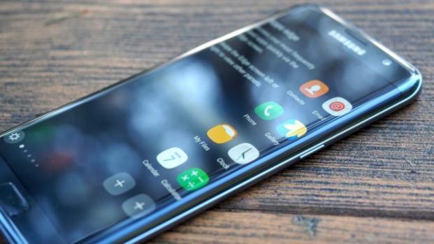 Video:¿Listo para el nuevo Samsung Galaxy X?