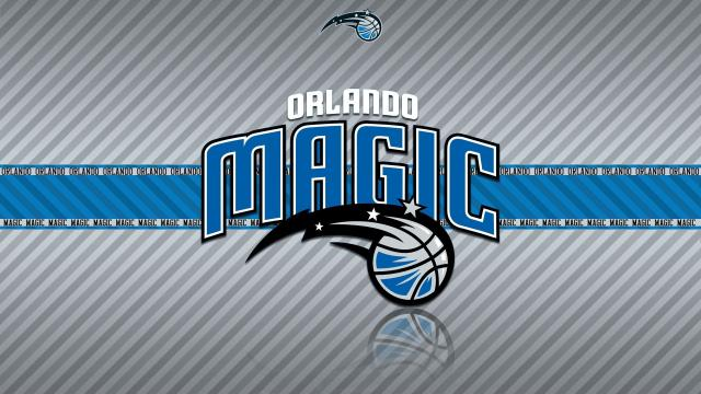 4 Candidatos principales para Orlando Magic