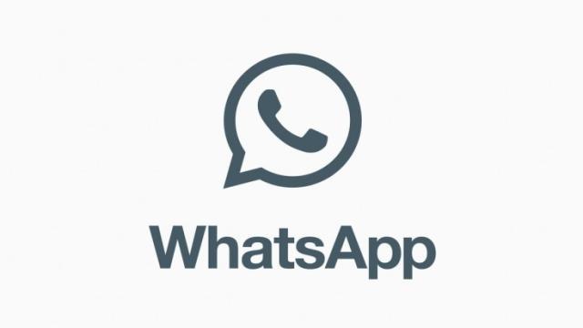WhatsApp Messenger, in arrivo un nuovo aggiornamento e una nuova funzione