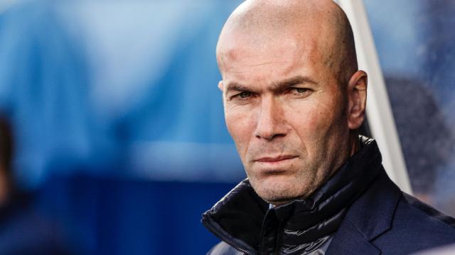 Le Real Madrid et le PSG sont en discussion pour une pépite en vue du mercato !