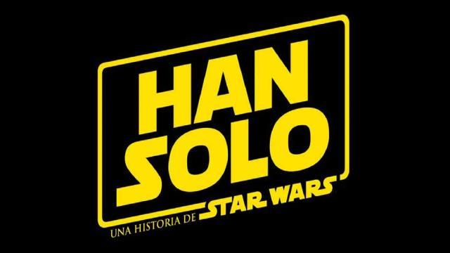 Detalles sobre Han Solo: Una historia de Star Wars