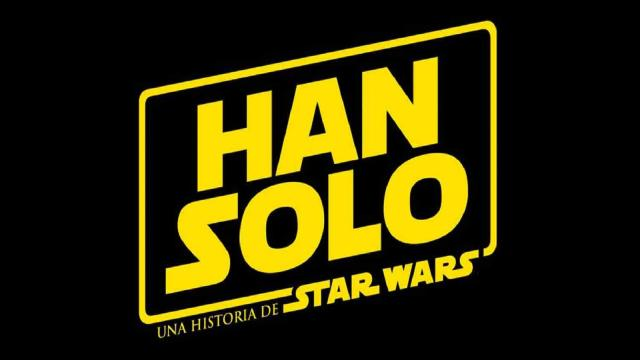 Descubre los secretos de Han Solo