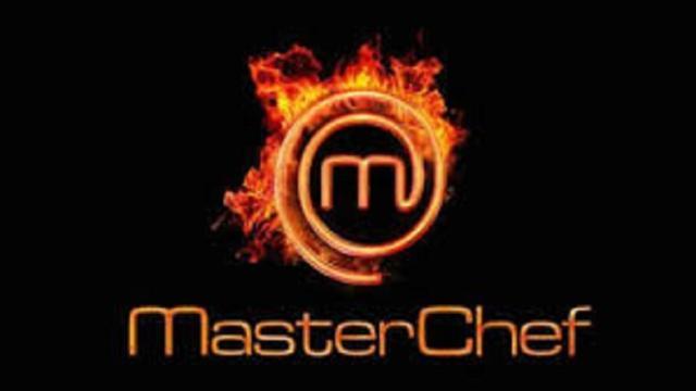Da Master Chef, la siciliana Noemi afferma: 'Capisco Buffon'