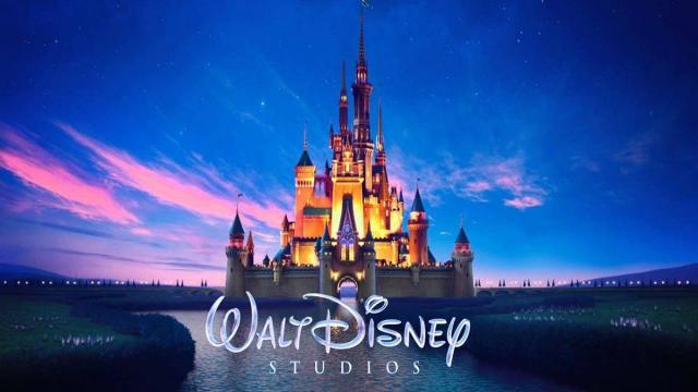 ¿Cuando la fusión de Fox y Disney se convierta en oficial?