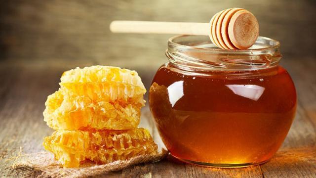 Video:Lo que no sabía de la miel de abeja