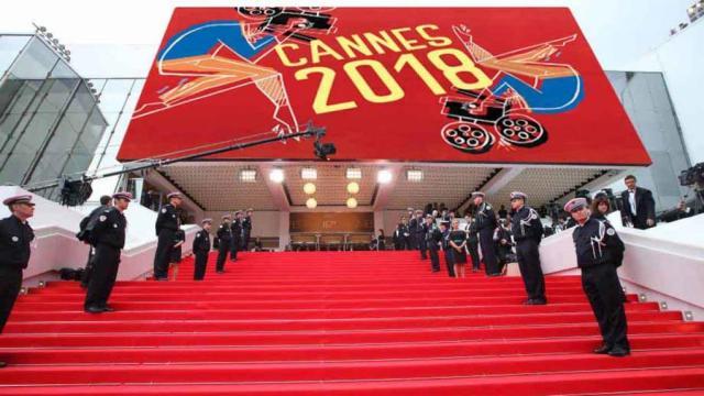 La guerra entre Netflix y Cannes acaba de comenzar