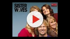 'Sister Wives': The TLC reality show shadowed by claims of being totally fake