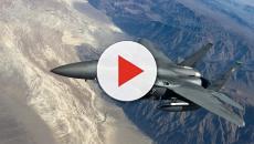 Presto nuovi possibili attacchi in Siria