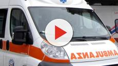 Calabria: tragico incidente stradale