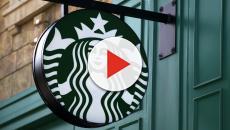 Stati Uniti: parte il boicottaggio contro Starbucks