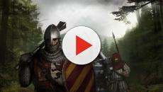 ¿Cuánto se bañaba un noble en la Edad Media?