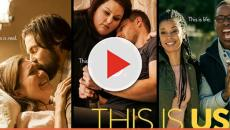 'This Is Us' Season 3: Rebecca Pearson's death