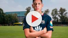 Dos estrellas de la Liga MX podrían partir a los Países Bajos