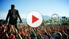 Coachella: datos más importantes del Festival del momento