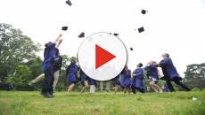 Ecco i bandi in scadenza a maggio per i premi di laurea