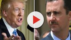 Siria, Trump: missione davvero compiuta?