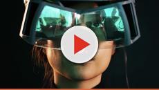 Leap Motion's new virtual reality plans